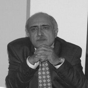 Φραγκίσκος Τόπαλης