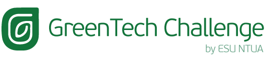 cropped-logo_greentech.png